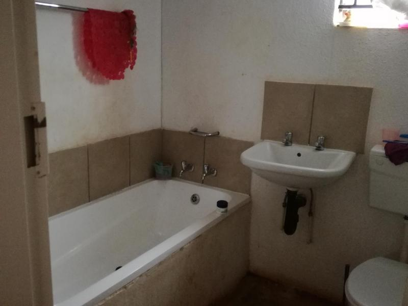 Property For Sale in Protea Glen, Soweto 11