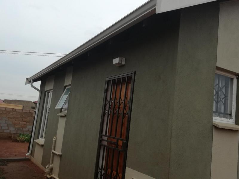 Property For Sale in Protea Glen, Soweto 15