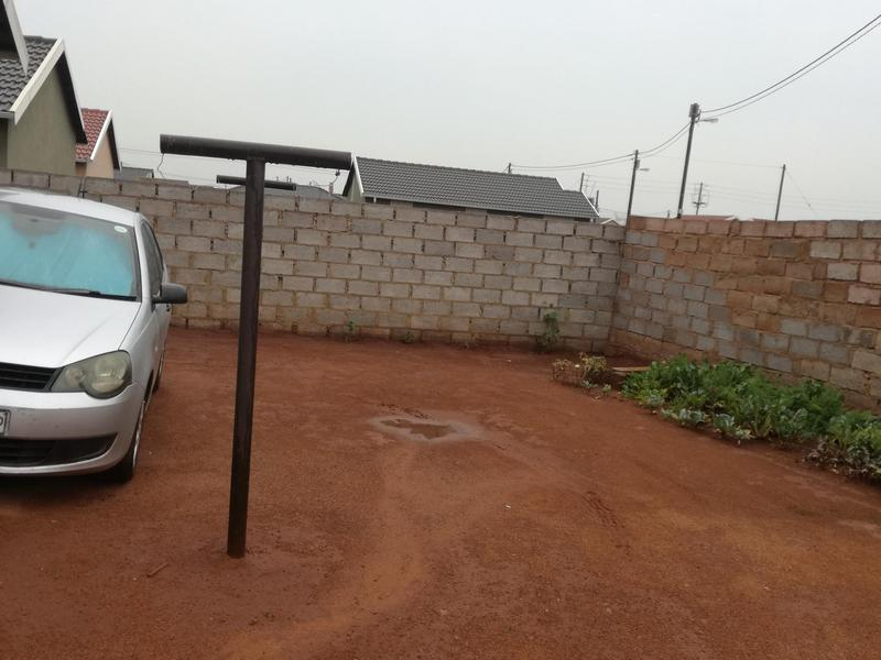 Property For Sale in Protea Glen, Soweto 13