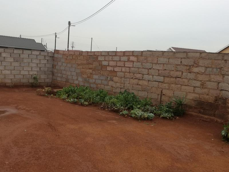 Property For Sale in Protea Glen, Soweto 14