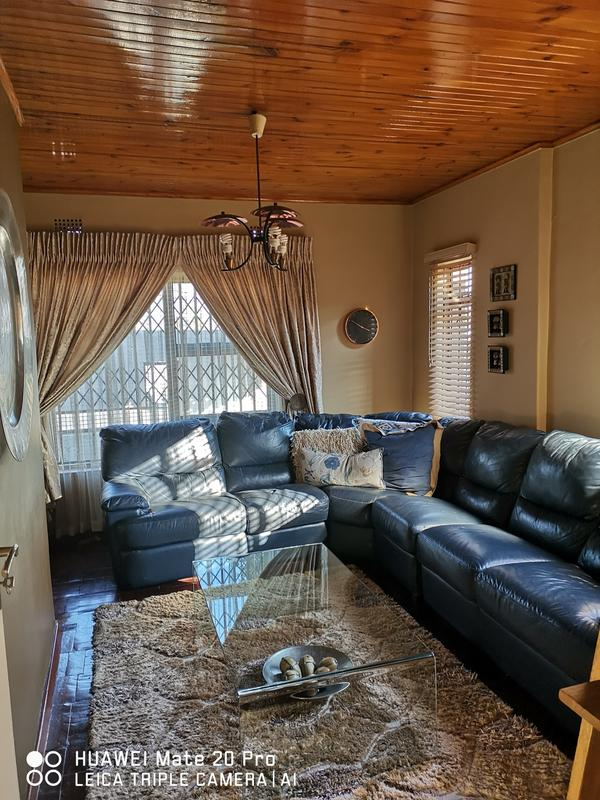 Property For Rent in Dube, Soweto 8