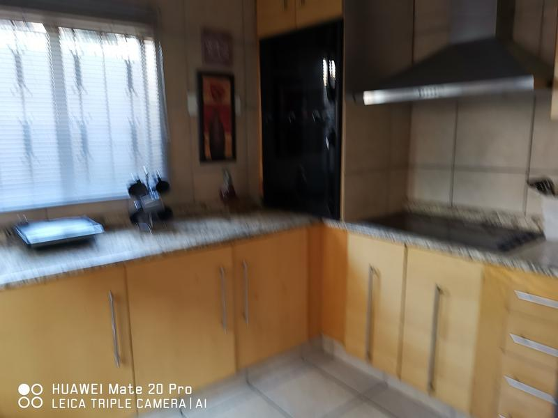 Property For Rent in Dube, Soweto 3