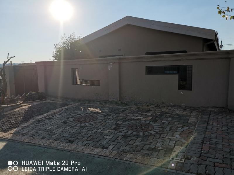 Property For Rent in Dube, Soweto 21