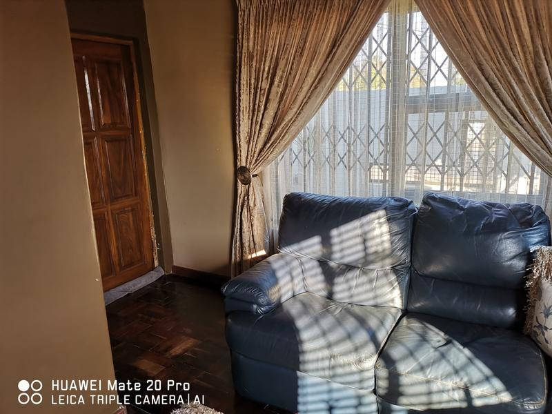 Property For Sale in Dube, Soweto 6
