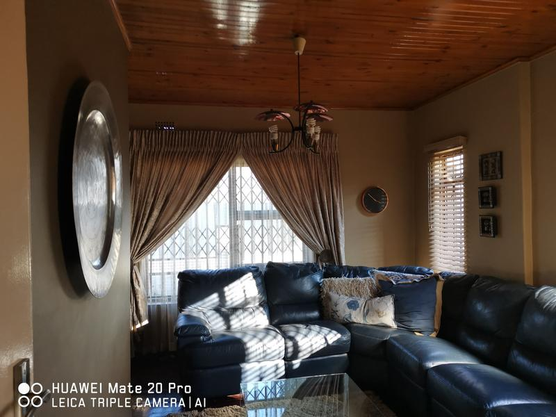 Property For Sale in Dube, Soweto 7