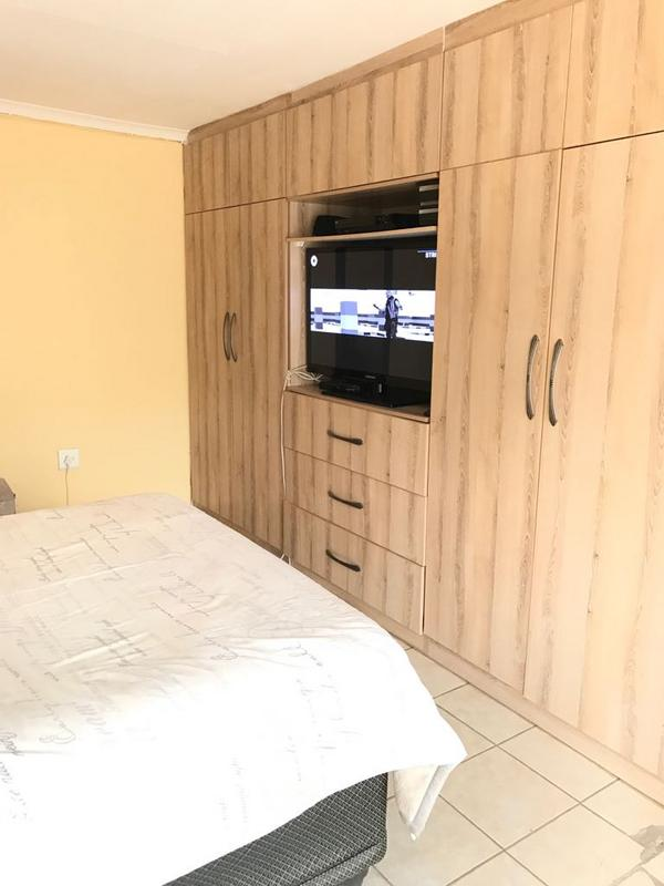 Property For Sale in Protea North, Soweto 16