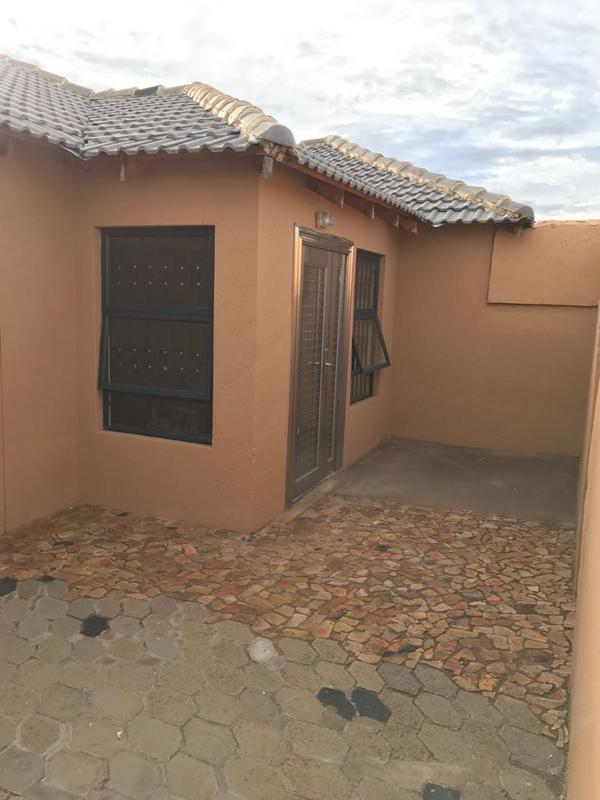 Property For Sale in Protea North, Soweto 24
