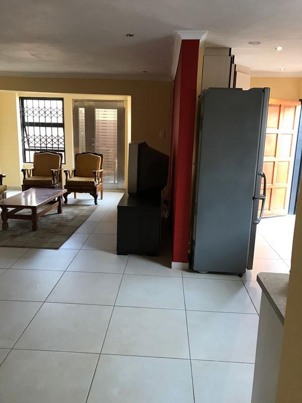 Property For Sale in Protea North, Soweto 7
