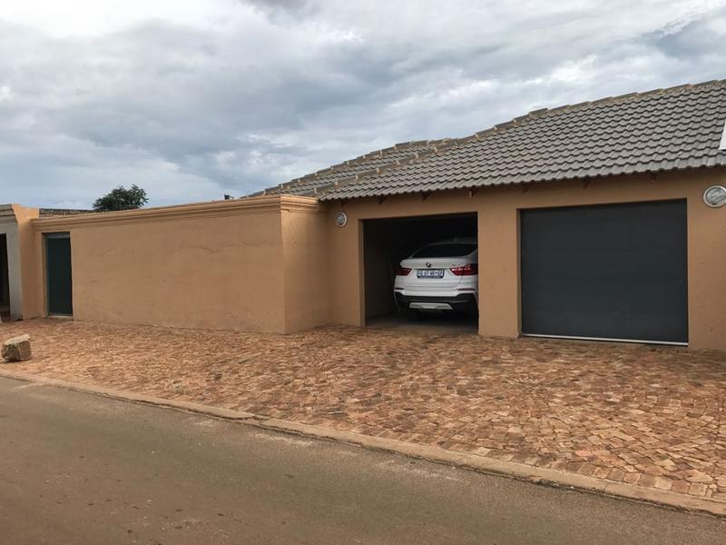 Property For Sale in Protea North, Soweto 1