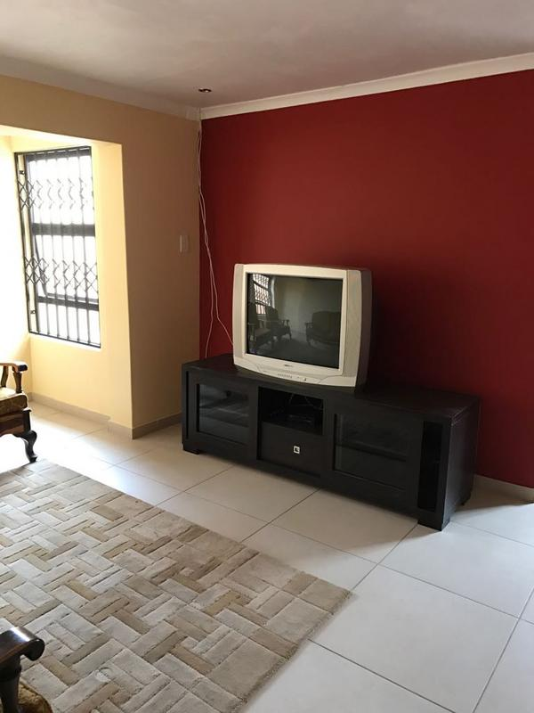 Property For Sale in Protea North, Soweto 10