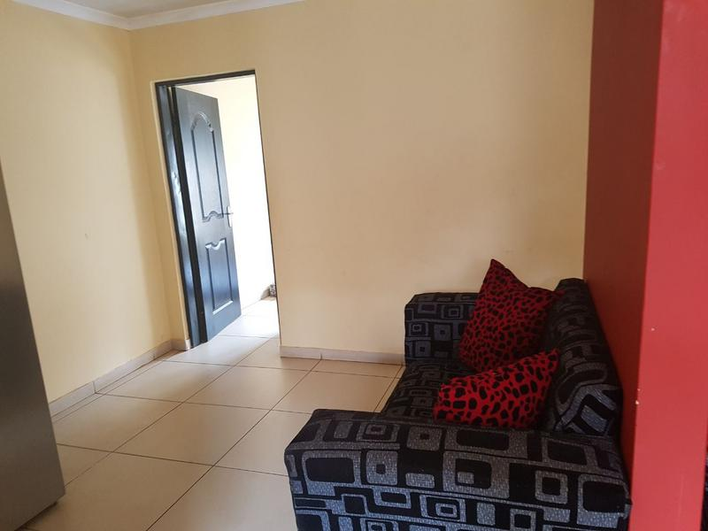 Property For Sale in Protea North, Soweto 11
