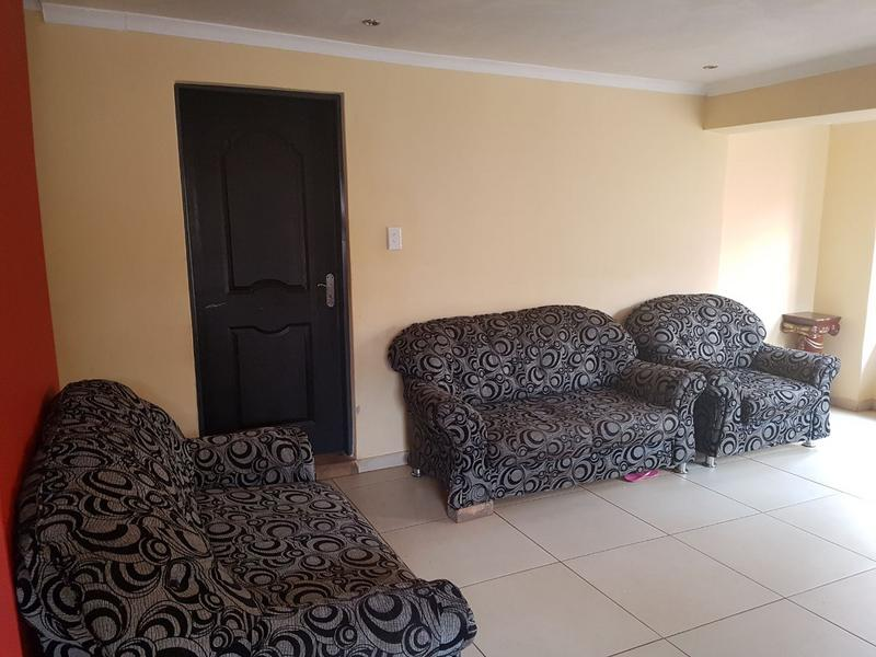 Property For Sale in Protea North, Soweto 12