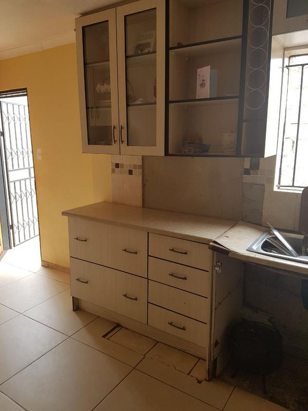 Property For Sale in Protea North, Soweto 3