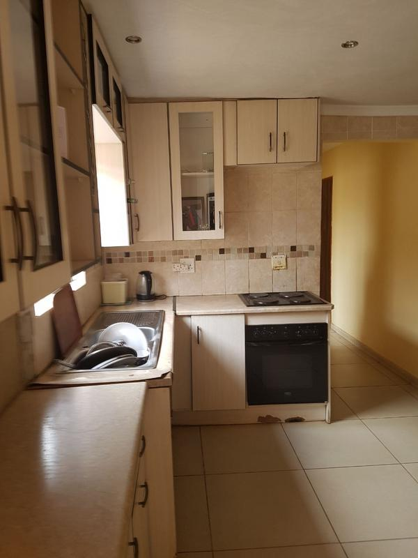 Property For Sale in Protea North, Soweto 2