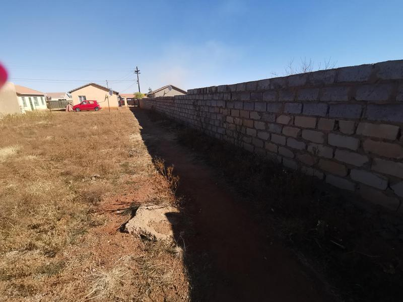 Property For Sale in Protea Glen, Soweto 3