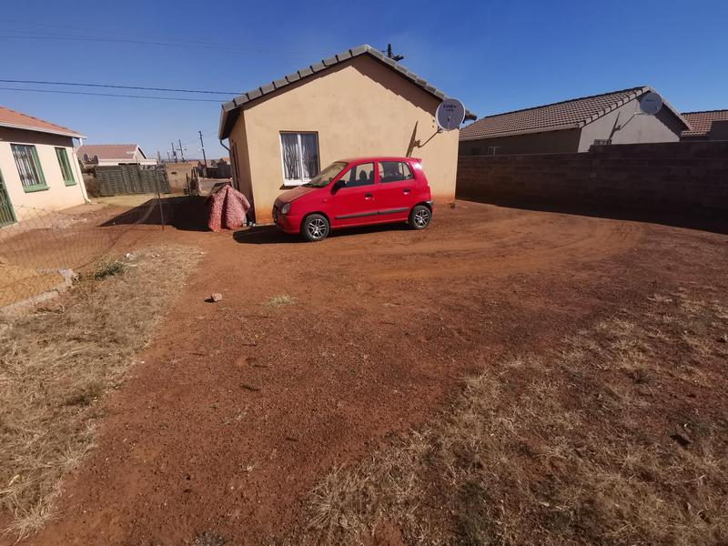 Property For Sale in Protea Glen, Soweto 2