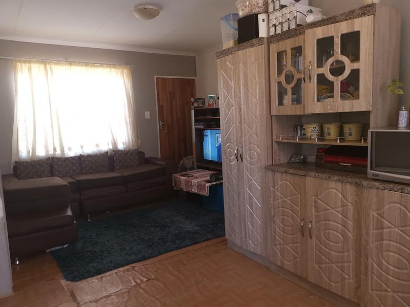 Property For Sale in Protea Glen, Soweto 5