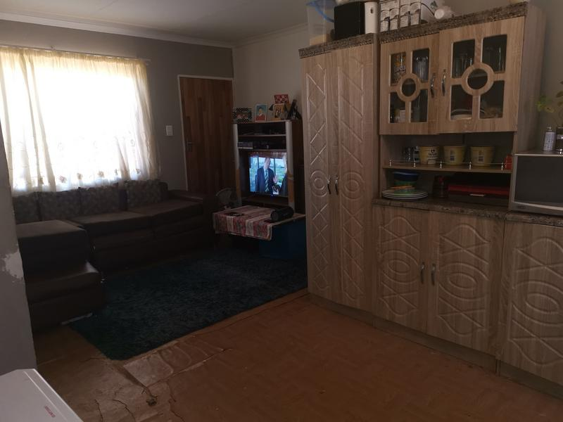 Property For Sale in Protea Glen, Soweto 6