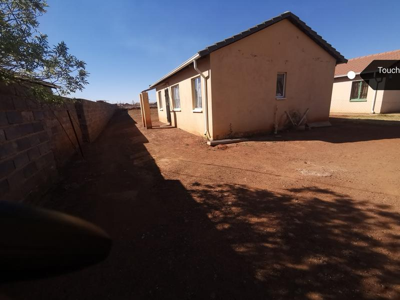 Property For Sale in Protea Glen, Soweto 12